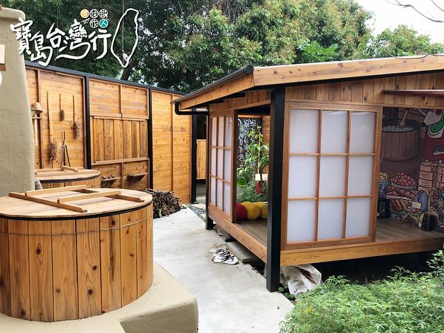 TaiwanTour_449