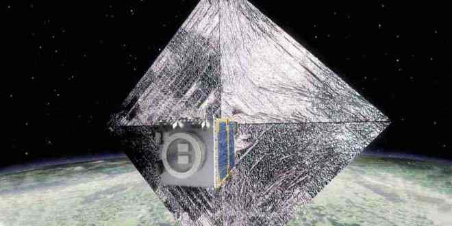 satellite-débris-test-station-spatial-internationale