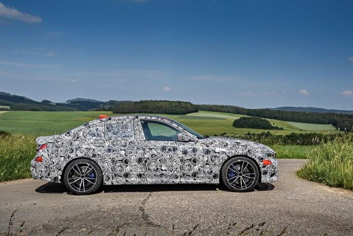 BMW-3-1 (1)