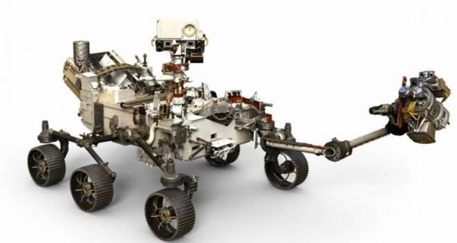 rover-mars-2020