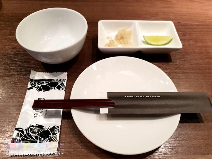 43978754312 45c67f3256 c - 台中公益路老字號餐廳│燒肉風間,關西口味帶你直飛日本,二訪感動依舊,大夥來吃都一致認同好吃