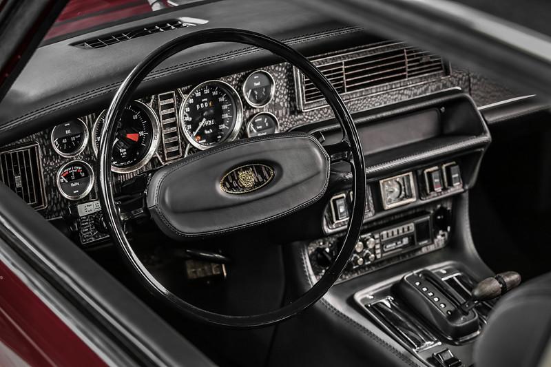 Jaguar-XJ-coupe-6102017-008