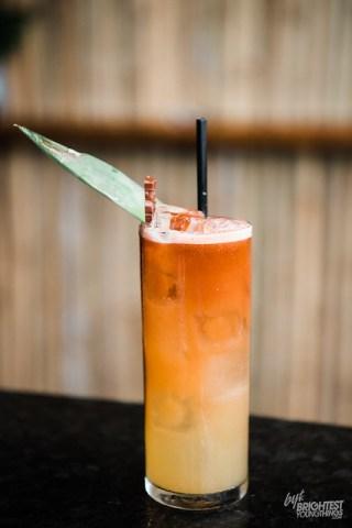Jack Rose Spring Summer Cocktail Preview-5841