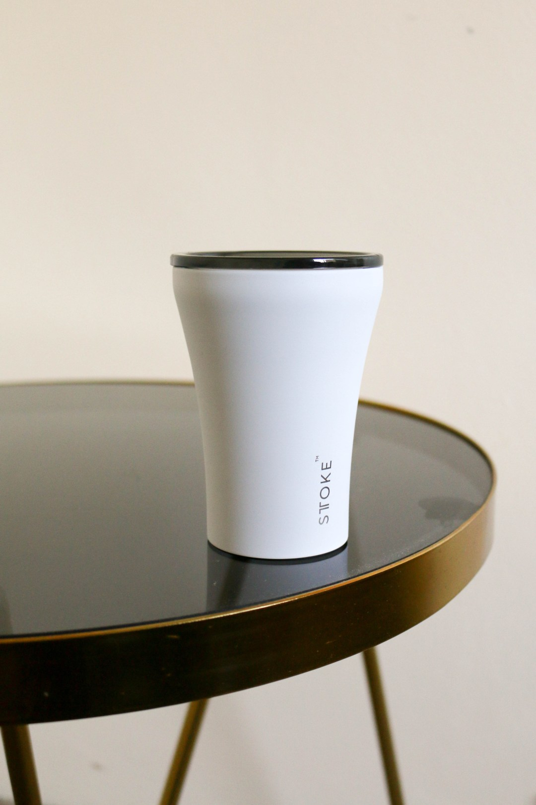 Sttoke coffee cup