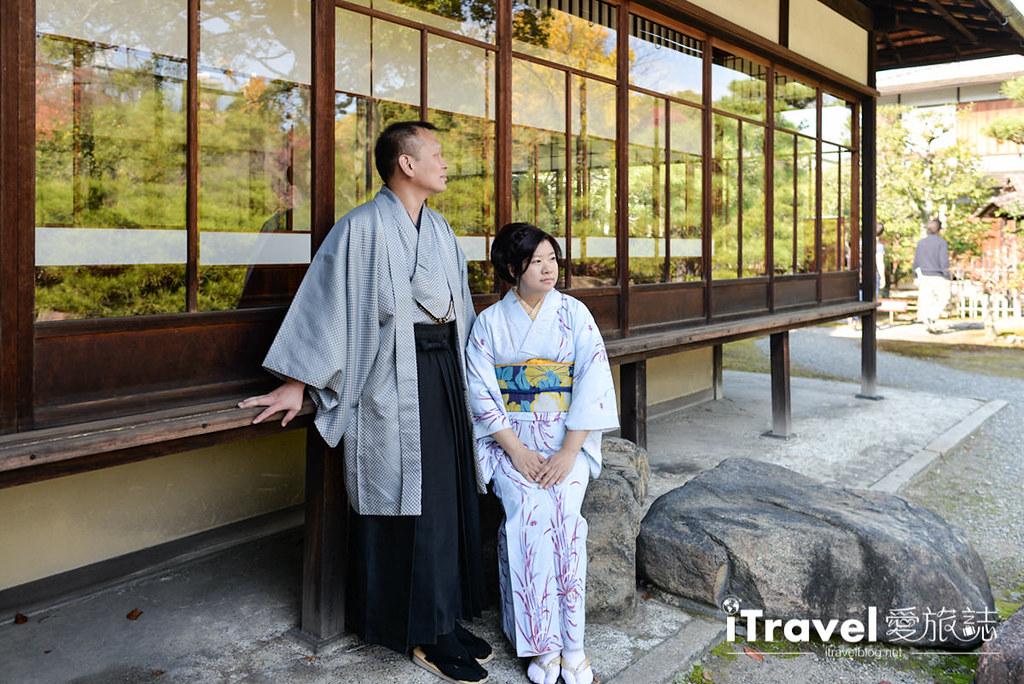 2018京都賞楓景點攻略 (83)