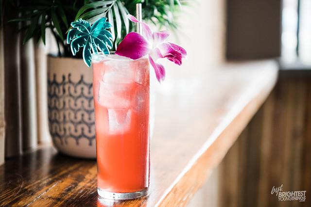 Jack Rose Spring Summer Cocktail Preview-5954