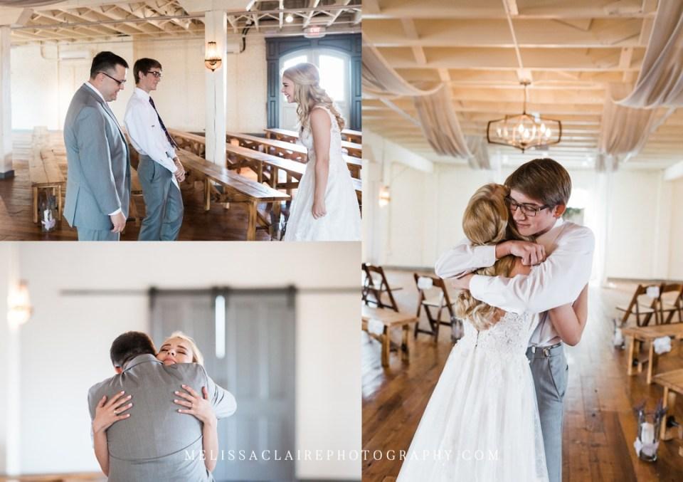 brik_venue_wedding_0020