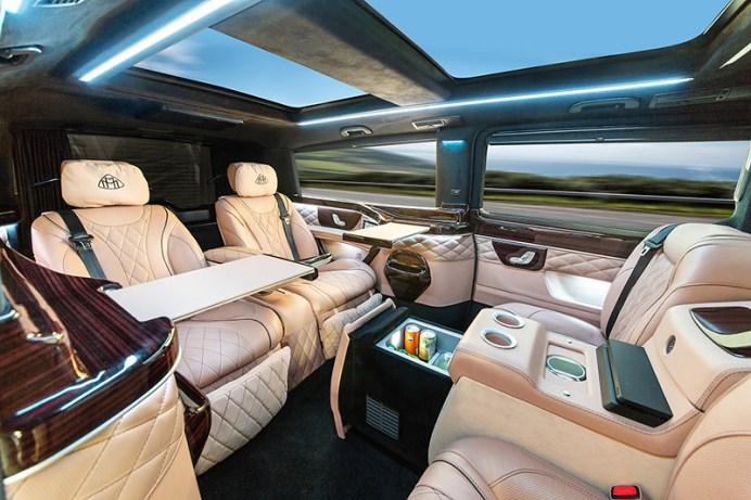 8a70feb6-mercedes-v-class-maybach-edition-tuning-1
