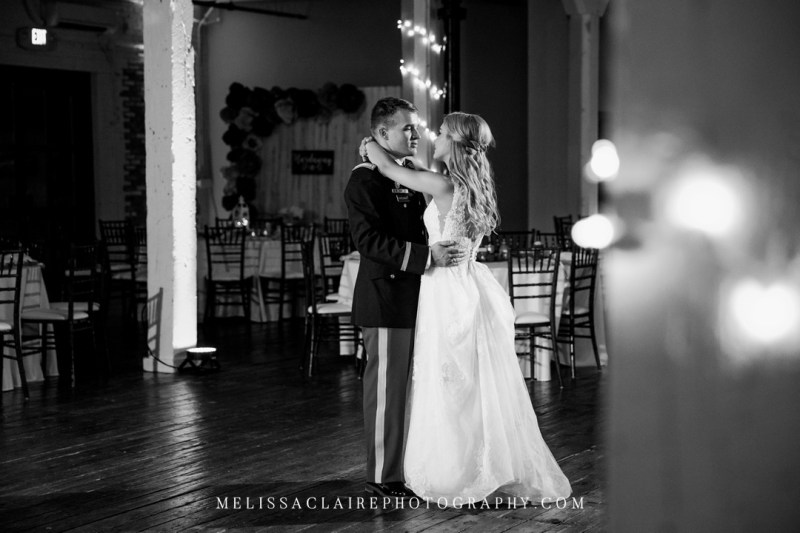 brik_venue_wedding_0069