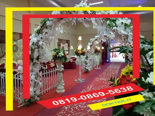 rias pengantin murah wedding organizer terbaik (110)