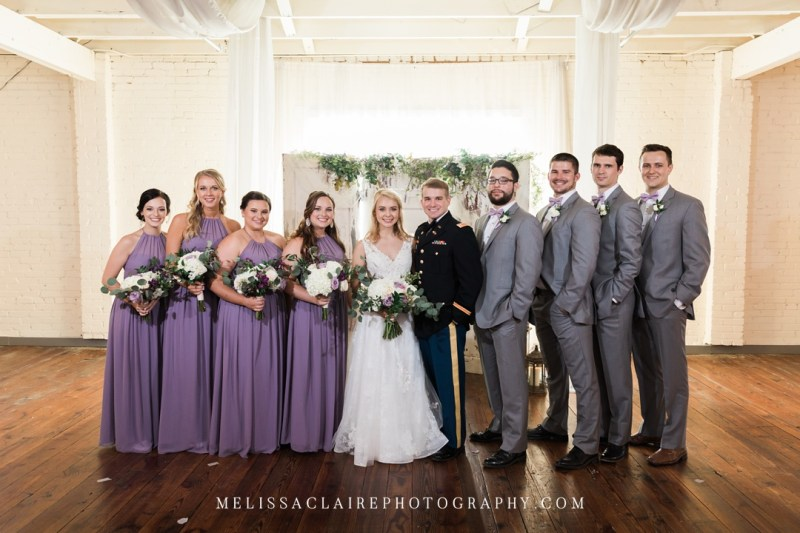 brik_venue_wedding_0039