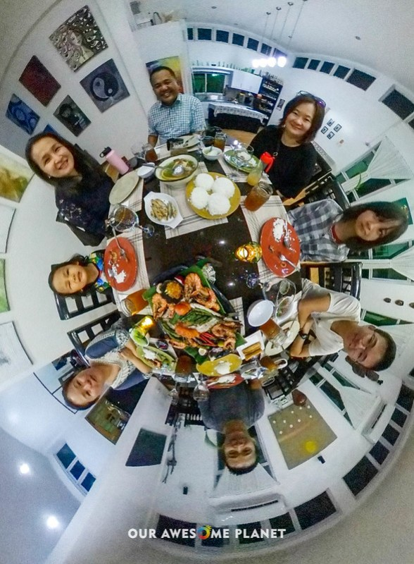 With Melissa Family-1.jpg