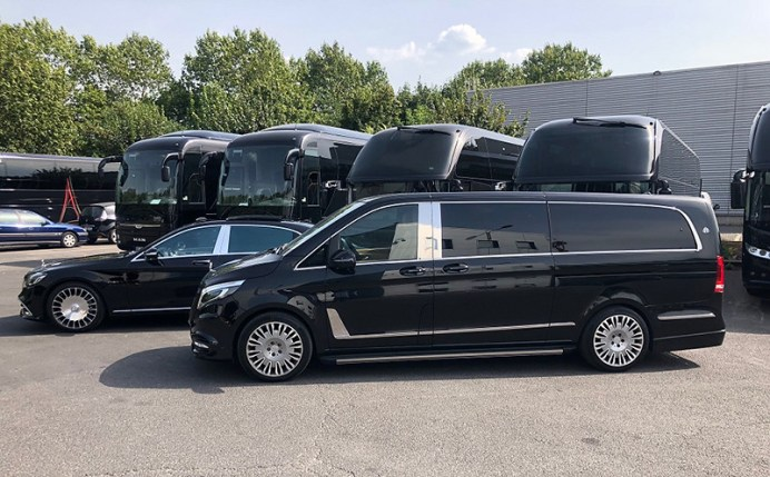 4055e346-mercedes-v-class-maybach-edition-tuning-5