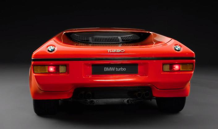 bmw-turbo13