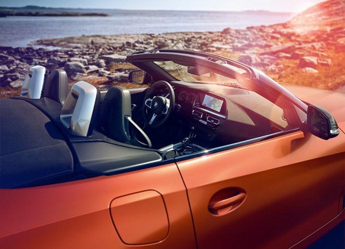 BMW-Z4 (2)