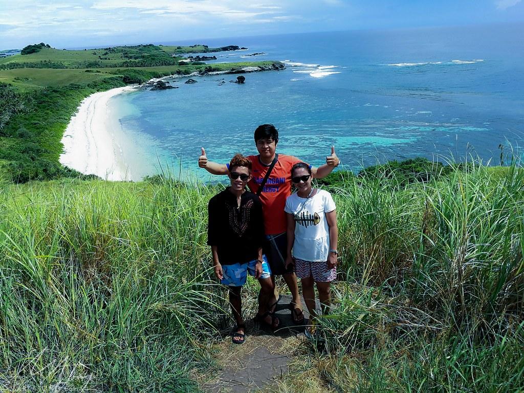 Guinahoan Island, Caramoan, Camarines Sur