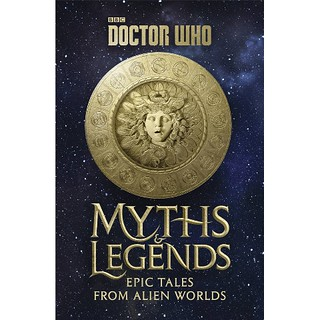 myths-and-legends