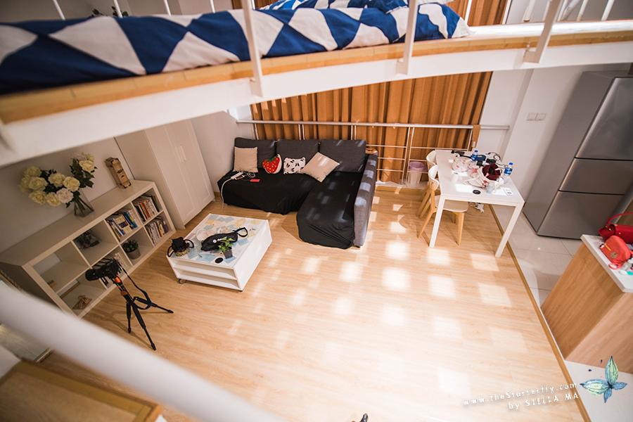 stellama_shanghai_airbnb-3