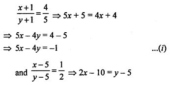 rs-aggarwal-class-10-solutions-chapter-3-linear-equations-in-two-variables-test-yourself-19