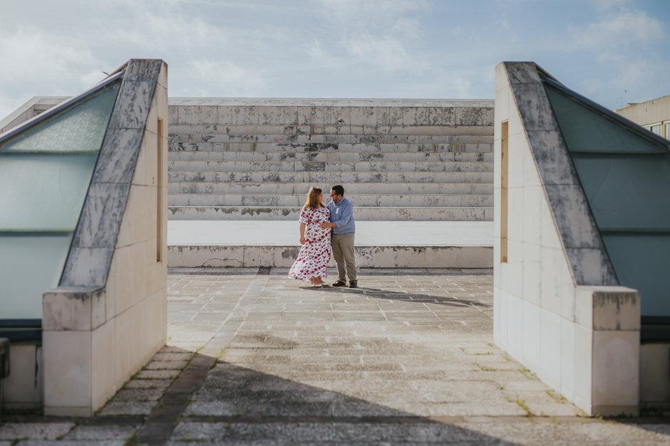Sessão de Família / Maternidade - João Terra Fotografia