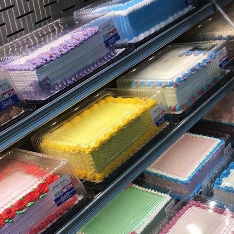 S&R Cakes 2