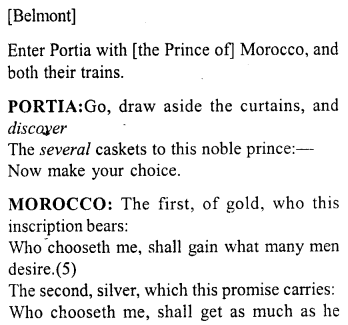 merchant-of-venice-act-2-scene-7-translation-meaning-annotations - 4