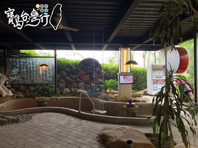TaiwanTour_430
