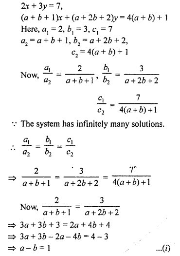 rs-aggarwal-class-10-solutions-chapter-3-linear-equations-in-two-variables-ex-3d-24