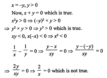 rs-aggarwal-class-10-solutions-chapter-3-linear-equations-in-two-variables-test-yourself-4