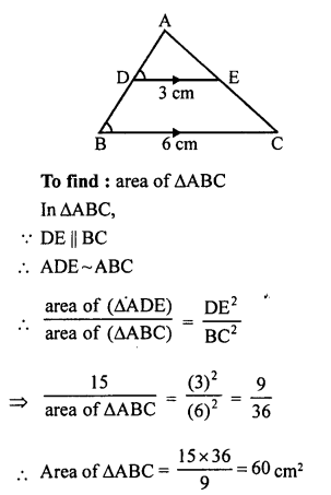 rs-aggarwal-class-10-solutions-chapter-4-triangles-ex-4c-10.1
