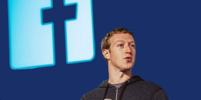 facebook-identification-du-visage-vie-privée