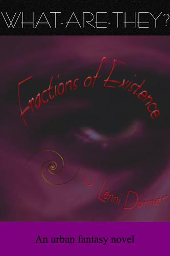 sample-cover-Fractions-Of-Existence-J-Lenni-Dorner