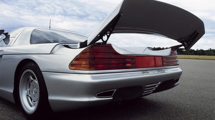 1991-mercedes-c-112-concept (5)