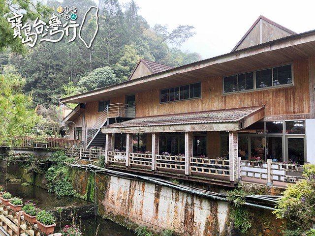 TaiwanTour_341