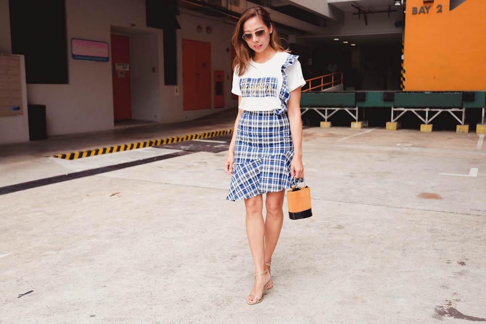 Mymitmat Singapore Fashion-2