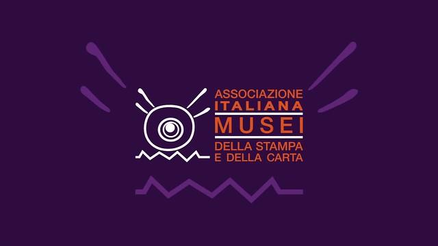 Presentazione Musei AIMSC - Print4All 2018 - Milano