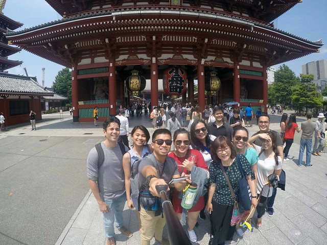 25_Japan Wonder Travel