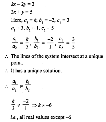 rs-aggarwal-class-10-solutions-chapter-3-linear-equations-in-two-variables-mcqs-15