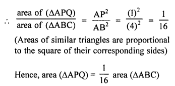 rs-aggarwal-class-10-solutions-chapter-4-triangles-ex-4c-9.2