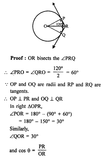 rs-aggarwal-class-10-solutions-chapter-12-circles-ex-12b-9.1