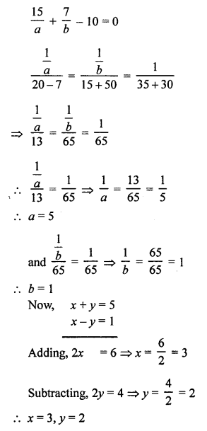 rs-aggarwal-class-10-solutions-chapter-3-linear-equations-in-two-variables-ex-3c-10.2