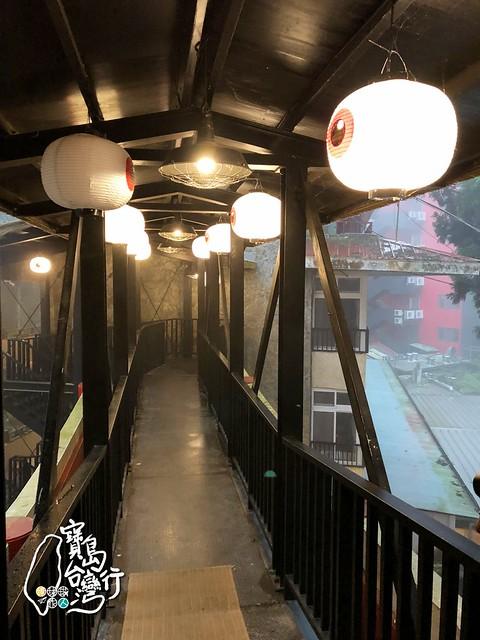 TaiwanTour_047