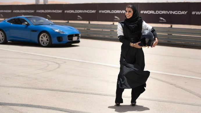 al-hamad-laps-track-in-saudi-arabia-as-female-driving-ban-lifts (1)