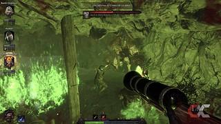 Warhammer Vermintide II review 04 - OverCluster