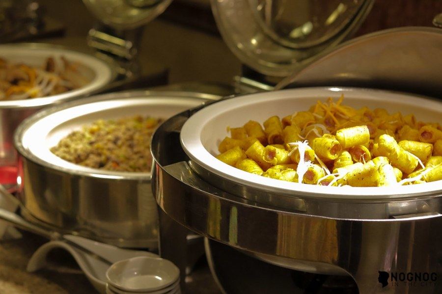 CHIPPENS BUFFET DAVAO CITY (3 of 7)