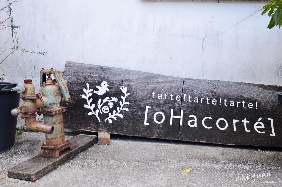 oHacorte02.JPG