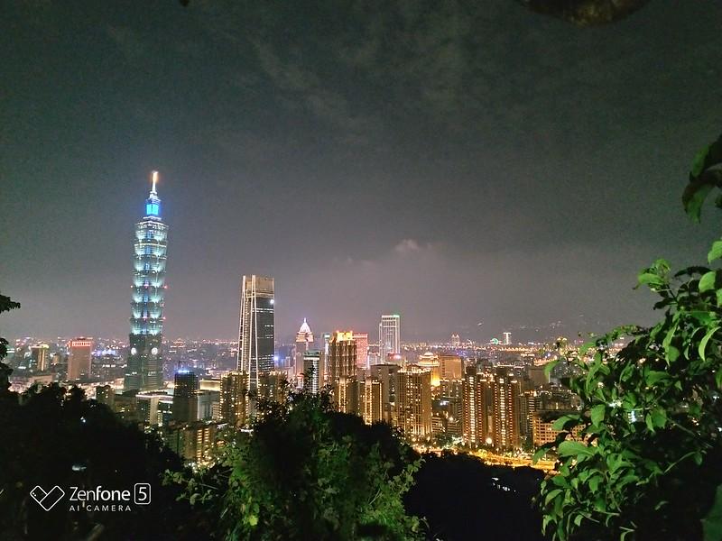 Night 7 (ZenFone 5, HDR, AI)