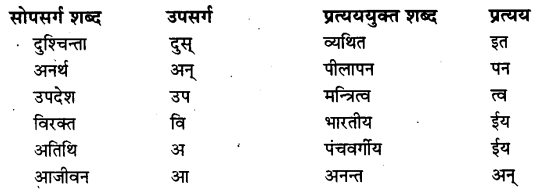 UP Board Solutions for Class 10 Hindi Chapter 2 ममता (गद्य खंड)