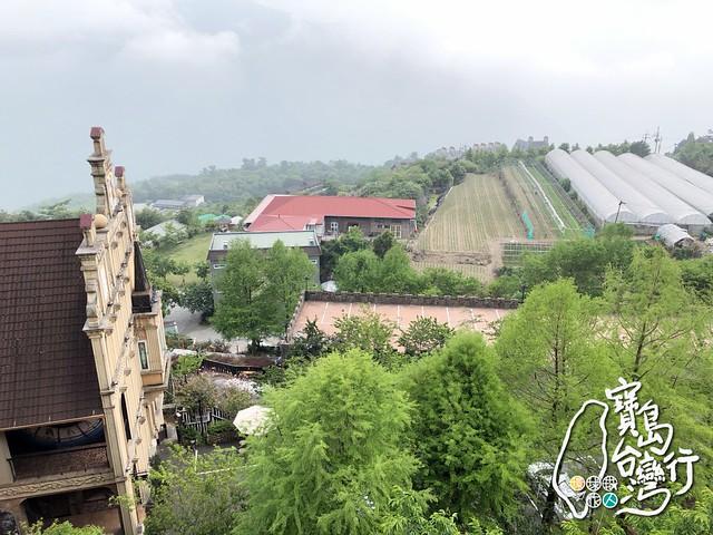 TaiwanTour_522