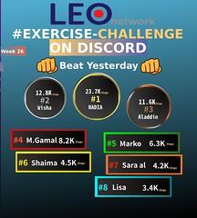 exercise_challenge26